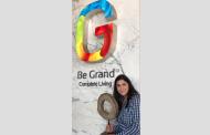 Be Grand obtuvo el Reconocimiento Co-Creators en los Discovery Awards