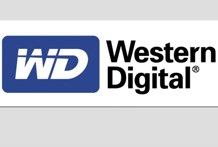 Western Digital es nombrada una de las compañías más éticas del mundo por el Instituto Ethisphere