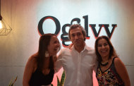 Ogilvy Miami es la nueva agencia integral regional de KFC