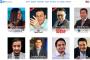 eShow México, un opción para gente innovadora