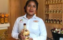 Mezcal Oro de Oaxaca y el papel de las mexicanas