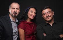 Comienza una 'Nueva era' para TANQUE GROUP:  suma a su portafolio de clientes a la marca MITSUBISHI MOTORS DE MÉXICO