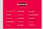 El Círculo Uruguayo de Publicidad lanza el Desachate XXX Y confirma las conferencias de lujo de esta nueva edición