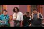 """""""Passion in motion"""", la nueva campaña global del Abierto GNP Seguros"""