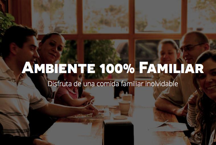 Cochinita Country, publicidad al estilo yucateco