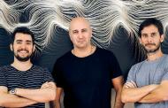 Nómades integra dos nuevos directores creativos a su operación regional