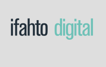 ifahto Digital introduce capacitación en Amazon a sus Digital Sessions