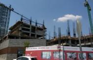 Acciones que pueden ensuciar la imagen de una firma de la construcción