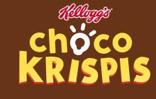 Choco Krispis® evoluciona para seguir siendo una marca grande y fuerte