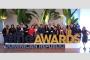 Ogilvy, la agencia más premiada en los  Effie República Dominicana