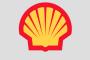 Wunderman México le da la bienvenida a Shell y 3M