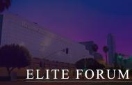 WINA Los Ángeles cierra plazos de inscripción