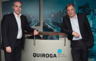 Quiroga Agencia de Medios nombra a Fernando Silva como Global CEO