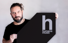 HappyTogether lanza Humana, la nueva plataforma digital para crear soundtracks