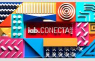 ifahto será la agencia encargada de producir IAB Conecta 2019