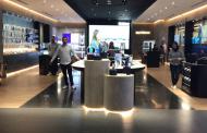 Cheil México es reconocida gracias al trabajo para su cliente Samsung, tanto en materia de Retail como en Publicidad.