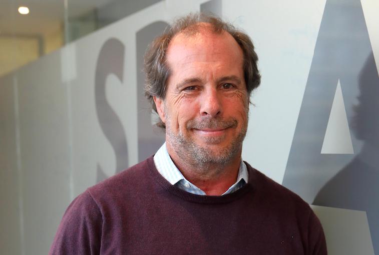 Wunderman Thompson nombra a Juan Pablo Jurado como CEO para América Latina