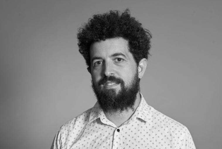 Maximiliano Maddalena, nuevo Director General de Ogilvy Chile