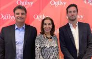 """Ogilvy lanza """"Continuous Commerce"""", una nueva especialidad en aceleración comercial"""