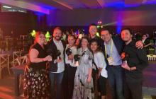 Ogilvy México, galardonada por su trabajo digital