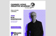 El Festival ElDorado trae por primera vez a Latinoamérica  dos prestigiosos programas de Cannes Lions