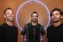 Circus aterriza en Brasil de la mano de Netflix,  Spotify, Uber, Havaianas y NOMAD