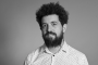 Maximiliano Maddalena, nuevo CEO de Ogilvy Latina Sur