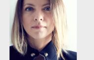 Jessica Apellaniz, nueva CCO de Ogilvy Latina