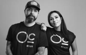 El Círculo Creativo de México (CCMX) celebra 30 años del Círculo de Oro,  y lo conmemora lanzando nuevo spot.