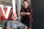 Ogilvy Argentina anuncia nuevos Directores Creativos