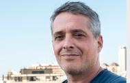 Hernán Jáuregui es el nuevo CCO de Ogilvy Argentina